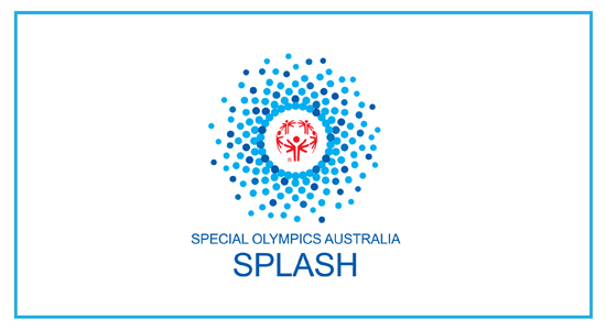 Golden Rose Race Day | Special Olympics Australia