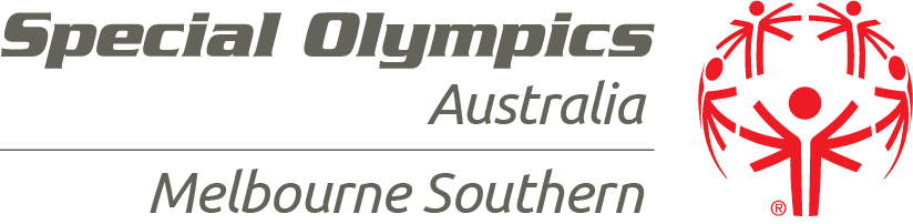 Special Olympics Melbourne Southern Club
