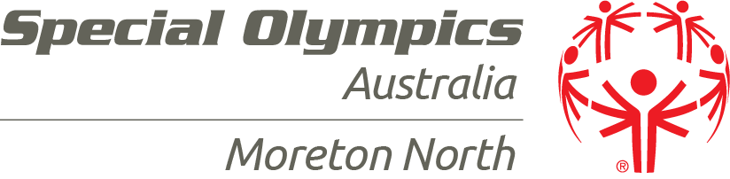 Special Olympics Moreton North Club