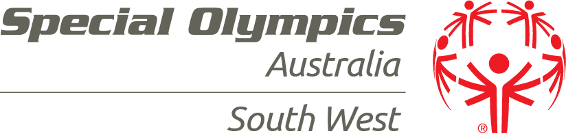 Special Olympics South West Club