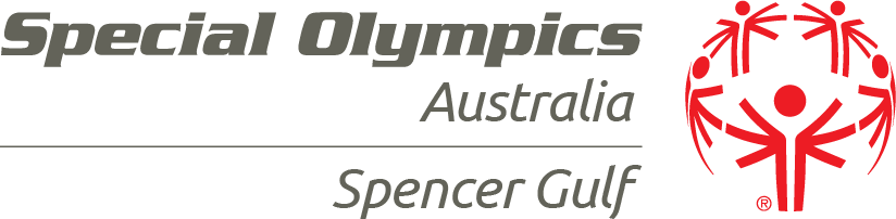 Special Olympics Spencer Gulf Club