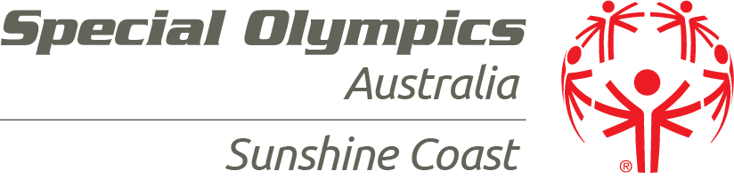 Special Olympics Sunshine Coast Club