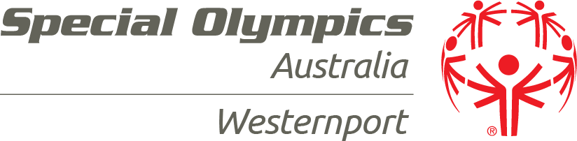 Special Olympics Westernport Club