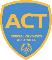 Special Olympics ACT