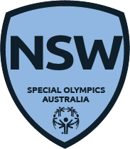 Special Olympics NSW